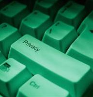 İnternet Güvenliği, Karda Yürü İzini Belli Etme