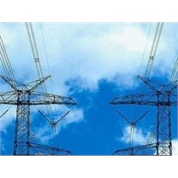 Elektrikte 2 Milyar Tl'lik Kaçak!