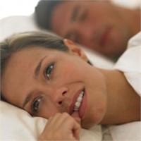 Sıcaklara Denk Gelen Menopozun Olumsuz Etkileri