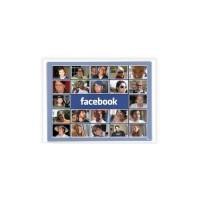 Facebook'un Haytımızdaki Yeri..!