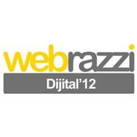 Webrazzi Dijital '12'nin Ardından