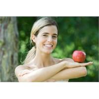 Sebze Ve Meyveleri Neden Mevsiminde Yemeliyiz