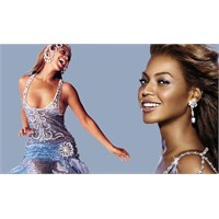 Kalça Estetiğinde Moda Beyonce