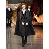 2013 Sonbahar Kış Erkek Moda Trendleri
