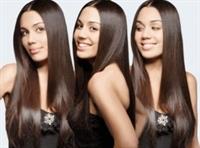 Burcunuza Göre Saç Rengini Değişmeniz Gerekiyor