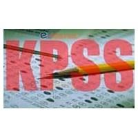 2013 Kpss'de Yapılan Yeni Değişiklikler