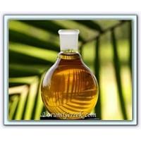 Hangi Hallerde Aromaterapiden Faydalanırız?