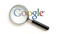 Google Arama Trendleri Artık Türkçe!
