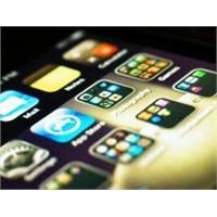 2011 Yılında En Çok İndirilen Mobil Uygulamalar