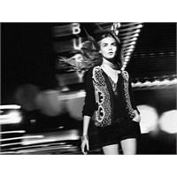 Zara 2012/2013 Sonbahar Kış Koleksiyonu