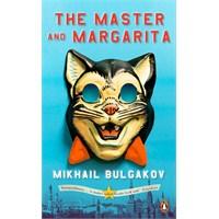 Şeytan Moskova'da Görülmüş! İnsana Dönen Kedi İle!