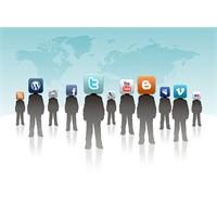 Sosyal Medya Uzmanları Ne Kadar Maaş Alıyor?