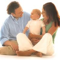 Çocuk Yetiştirmede Anne Ve Babalara Öğütler