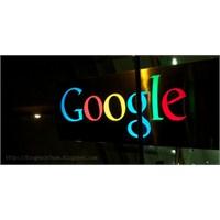 """Google: """"Biz Eşek Öldürmedik"""""""