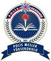 2010 Polis Meslek Yüksek Okulu Taban Puanı Belli O