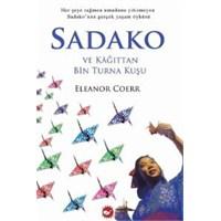 Bizim Penceremizden Sadako Kitabı