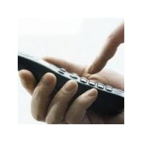 Türkiye'de Acil Telefon Edilecek Yerler Numaralar