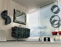 Fotoğraflarla Modern-şık-gözalıcı Banyo Dizaynları