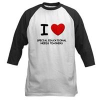 Öğretmeninize Özel Hediye Fikirleri