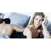 Evlilikte Cinsellik Hataları