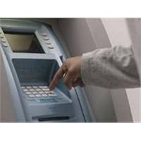 Bankamatikten Makbuz Almak Ücretlendirildi!