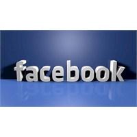 Facebook'dan 18 Yaş Altı Engeli!