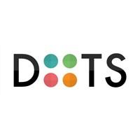 Dots: İos Platformunun Bağımlı Hale Getiren Oyunu