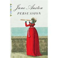 Eğlenceli Jane Austen!