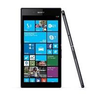 Sony'de Windows Phone İşletim Sistemine Geçiyor