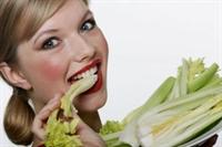 Beslenme Hakkında Neler Biliyoruz