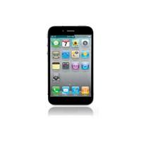 Yeni İphone Gümbür Gümbür Geliyor