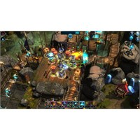 En Son Çıkan Online Oyunlar 2013