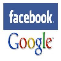 Facebook Vs Google+ Plus