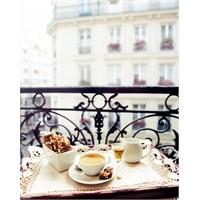 Cafe Concept Dekorasyon