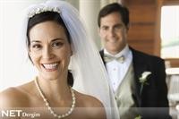 Evlenmeden Önce Bunlara Dikkat!