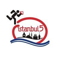 İstanbul 5 Days Nedir?