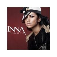 İnna – İnndia (İstanbul Klip)