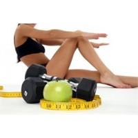 Hangi Hareket Kaç Kalori Yaktırır?