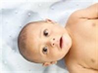 Yeni Doğan Bebeklerde Görülen Bir Hastalık Konak