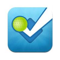 Foursquare İphone Bulunduğun Mekanları Paylaş!
