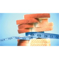 Karbonhidratsız 2 Günde 4 Kilo Ver