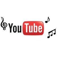 Youtube'da Olay Var