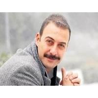 Hakan Yilmaz Talkshow Programi