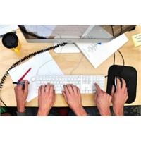 Blog Yazarken Yardımcınız Olabilecek Yöntemler