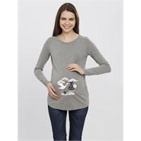 Lcw Mağazaları Hamile Giyim Ürünleri
