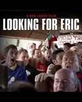Looking For Eric- Hayata Çalım At