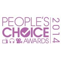 Kırmızı Halı: People's Choice Awards 2014