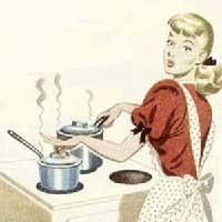Zayıflamaya Yardımcı Mutfak Aletleri