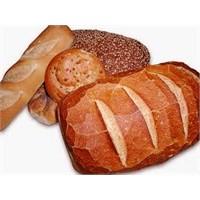 Ekmeğe Saygı; Hayata Saygıdır