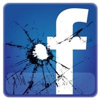 Facebook'ta Virüs